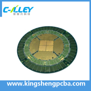 fr4 94vo rohs pcb board for power bank pcb