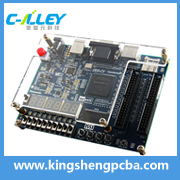 PCBA Digital Boards Main Control Board for Outdoor LCD TV PCB Assembly