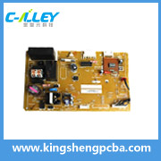 Electronics PCBA reverse and component soucing-kingsheng PCBA
