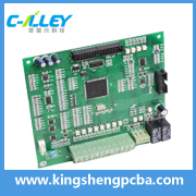 PCB Fabrication Low Cost Assembly, 12 Years' PCBA Manufacturer