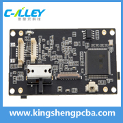 Best PCB Assembly Supplier Prototype Printed Circuit Board