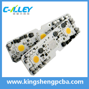 Professional PCB manufacturer, OEM ODM and SMT Assembly Factory