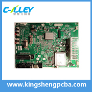 PCB DesignPCB Assembly Supplier