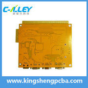 flex pcb circuit board manufacturer