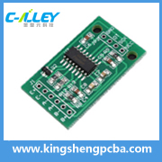Turkey Circuit Board PCB Assembly Electronic PCBA Assemble Manufacturing Service
