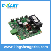 fr4 94v0 pcb assembly board manufacturer